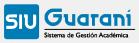 SIU-Guarani